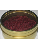 """Persian Saffron"" '3 Grams' ""All Red Threads"""